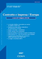contratto_e_impresa_europa_00068779ashx